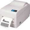 Argox_impressora_alterado
