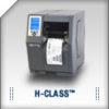 hclass