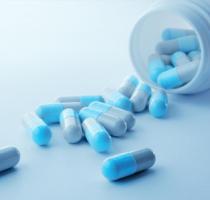 przemysl-farmaceutyczny