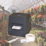 CL-S621_Application_Garden_web