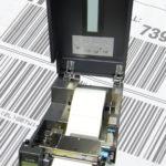 CL-S700DT_Application_Parcel label_2_web_0