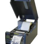 CL-S700DT_Front_Open case_web