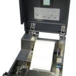 CL-S700DT_Open case_Label_web