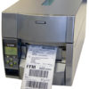 CL-S700_Front_Label_web