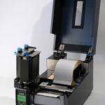 CL-S700_Open case_Printhead_web