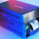 CL-S700_Side_Cross emulation_web