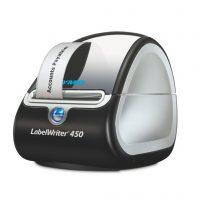 LW450
