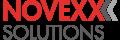 NOVEXX-SOLUTIONS_Logo